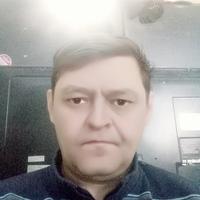 Андрей, 44 года, Весы, Омск