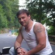 Алексей 51 год (Телец) хочет познакомиться в Страсбург