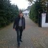 Daniil, 34, г.Гливице