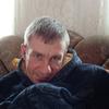 Александр, 47, г.Уссурийск