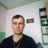 Sergey, 43, Hlukhiv