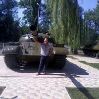 Сергей Унагасав, 34 года, Стрелец, Черкесск