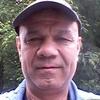 Шароф, 52, г.Домодедово