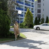 Любовь, 32, г.Южно-Сахалинск