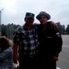 Alfred, 55, г.Янаул