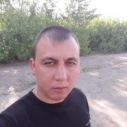 Николай 34 Чебоксары