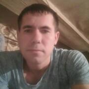 Игорь 32 года (Рак) Дмитров