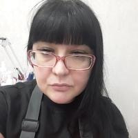 Галина, 40 лет, Козерог, Москва