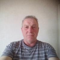 Тагир, 54 года, Лев, Екатеринбург
