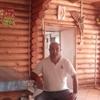 Зайниддин, 43, г.Шираз