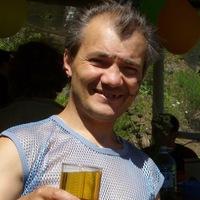 Александр, 48 лет, Рак, Екатеринбург