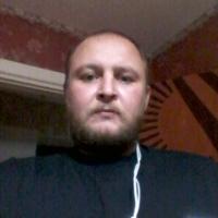 Александар, 34 года, Близнецы, Камышин