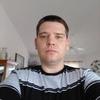 Anton, 36, г.Рокфорд