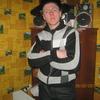 MAX, 27, г.Лахденпохья