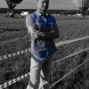 Alexbas, 36, г.Фрязино