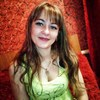 Ирина, 31, г.Липецк