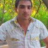 хаким, 31, г.Бухара