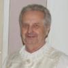 Тойво Ряни, 75, г.Таллин