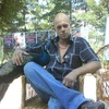Евгений, 38, Петропавлівка