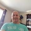 Tony, 51, г.Лондон