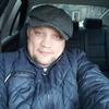 Эдуард Кравчук, 40, г.Черновцы