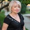 Мила, 58, Бахмут