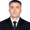 Шухрат, 31, г.Навои