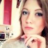 Соня, 22, г.Ярославль