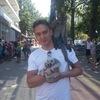 Дмитрий, 35, г.Ухта