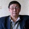 Сергей, 51, г.Улан-Удэ