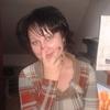 марина, 32, г.Ува