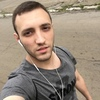 Рома, 23, г.Барнаул