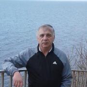Иван 59 Анапа