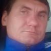 Иван, 38, г.Минеральные Воды
