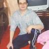 andrew, 41, г.Волгоград