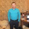 Денис, 37, г.Красноярск