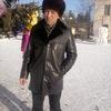 Михаил, 44, г.Шимановск