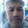 дамир, 48, г.Самарканд