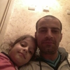 Igor, 37, г.Yerevan