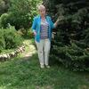 Галина Гриднева (Зиун, 65, г.Ростов-на-Дону