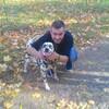 Дэн, 32, г.Кишинёв