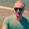 Irakli, 29, г.Тбилиси