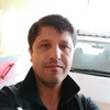 Suren, 30, г.Ярославль