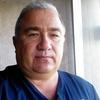 алексей, 54, г.Люберцы