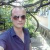 Паша, 30, г.Симферополь