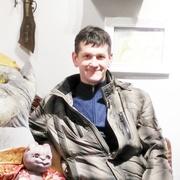 Александр Карачкин 50 Иваново