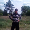 Серёга, 38, г.Екатеринбург
