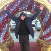 Victor, 28, г.Кишинёв