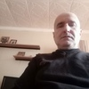 Виктор, 55, г.Витебск