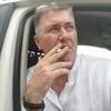 Дмитрий, 44, г.Балашиха